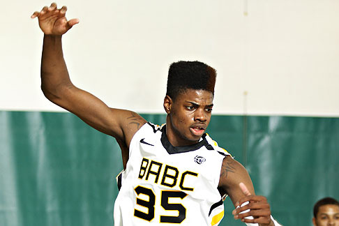 Kentucky Basketball: Will Nerlens Noel Be This Year's Andre Drummond?