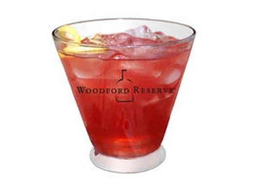 The Belmont Jewel: Belmont Stakes' New Official Cocktail