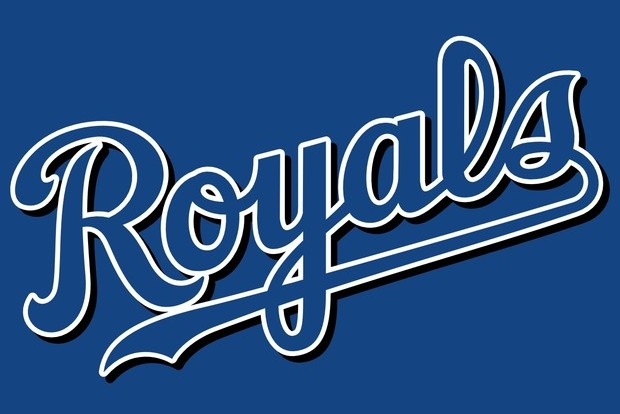 2012 Kansas City Royals: