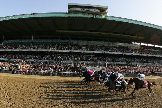 Belmont Stakes 2012: Why I'll Have Another's Absence Won't Hamper Excitement