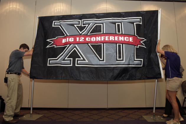 BYU Football: Why the SEC, Big 12 Bowl Agreement Is Great for the Cougars