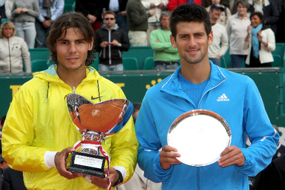 French Open 2012: Rafael Nadal Will Coast to 7th Title at Roland Garros