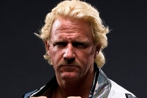 TNA News: Is Jeff Jarrett Getting the Shaft if Christian Makes TNA Hall of Fame?