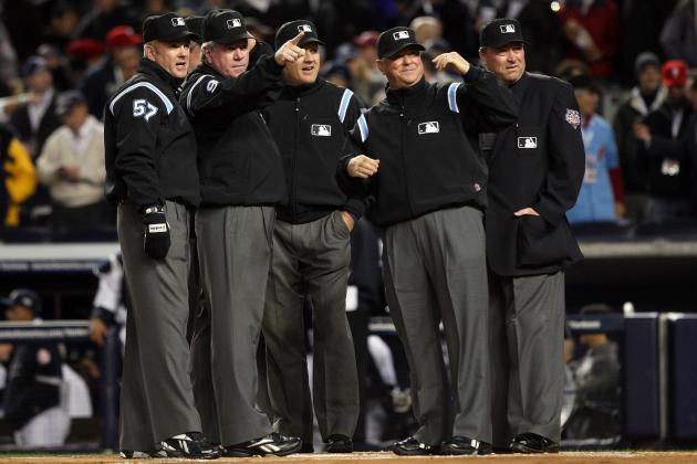 MLB on Pace for Record-Breaking 11 No-Hitters Thanks to Human Element