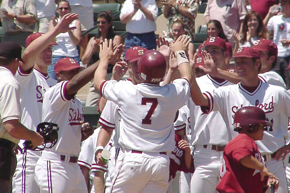 NCAA Baseball Super Regionals 2012: Predictions for Stanford vs. Florida State
