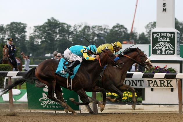 Union Rags' Victory Was the Best Outcome for Fans