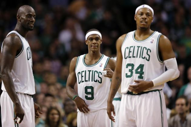 Celtics vs. Heat: Game 7 TV Schedule, Live Stream, Spread Info and More