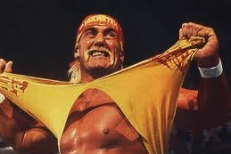 WWE Old-School Perspective: Would Hulk Hogan Be as Successful Today?