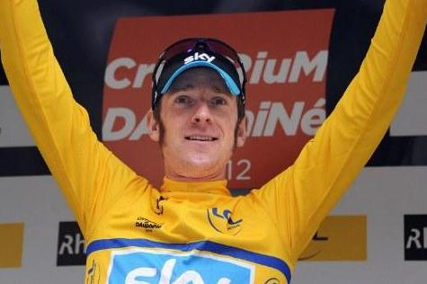 Tour De France 2012: Why Bradley Wiggins May Fail to Contend for Yellow Jersey