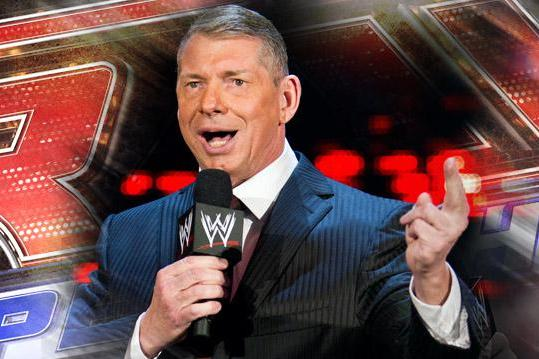 WWE Raw Preview: Vince McMahon Set to Return for This 3-Hour Episode