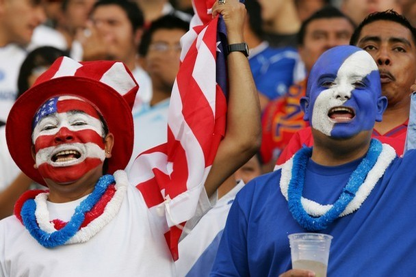 USA vs. Guatemala: Live Stream, Start Time, Predictions and More