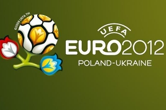 Euro 2012 Podcast Matchday 1 Fixtures: 1 Down, Just 2 to Go?