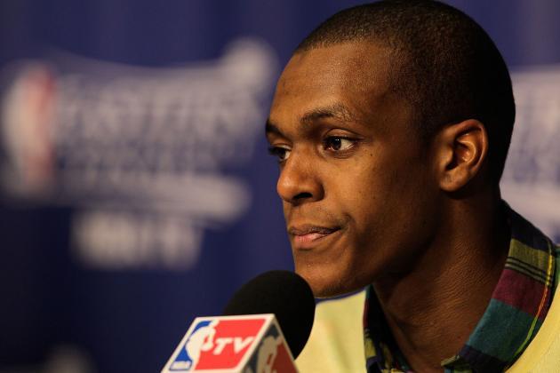 What Happens Next for Boston Celtics?