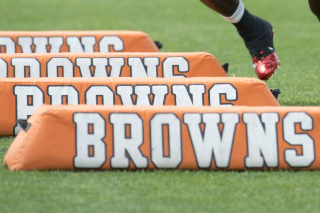 Cleveland Browns: How the Cleveland Browns Can Gauge Success in 2012