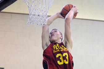 Arizona Basketball: Which Recruit Has the Biggest Impact?