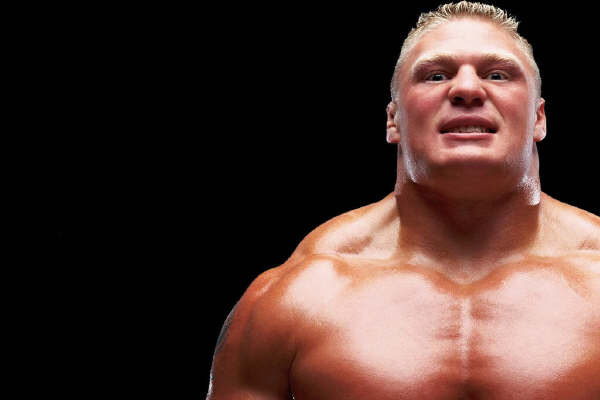 WWE News: Backstage News on Vince McMahon's Feelings Toward Brock Lesnar