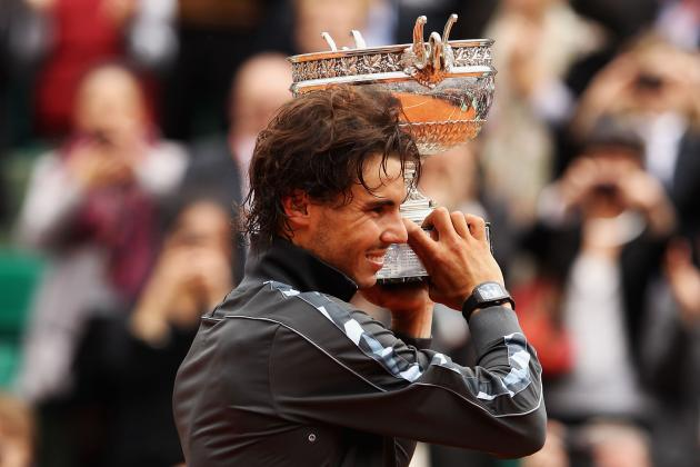 Rafael Nadal Defeats Djokovic for French Open Title: Significance and Lessons