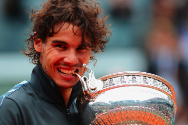 Rafael Nadal Defeats Novak Djokovic to Capture 7th French Open Title
