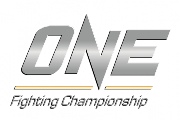 ONE FC: Destiny of Warriors: 3 Fighters Poised to Break Out