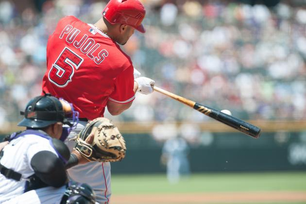 Fantasy Baseball 2012: Evaluating Your Team and Determining Your Path to Victory