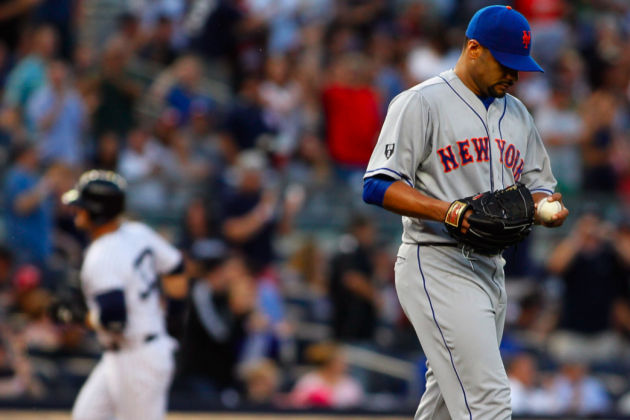 Has the AL or the NL Benefited More from MLB's Interleague Play Era?