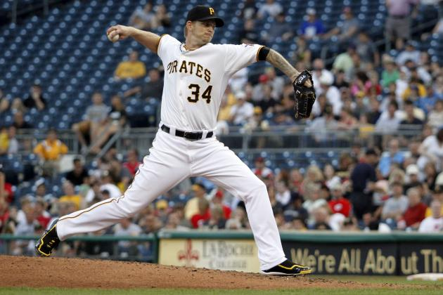 Fantasy Baseball Waiver Wire: Gems You Must Grab Immediately