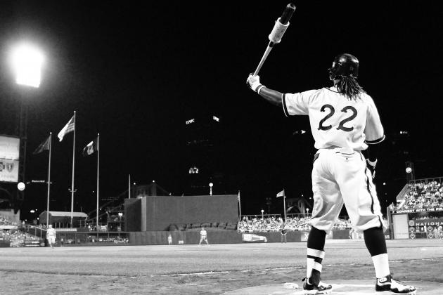 Pittsburgh Pirates: Why  Andrew McCutchen Is the Barry Bonds Curse Buster