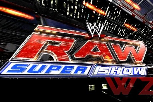 WWE Monday Night Raw: How Much Will Change with the Switch to 3 Hours?