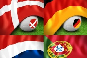 Netherlands vs Germany: How Important Will This Match Be for Both Teams?