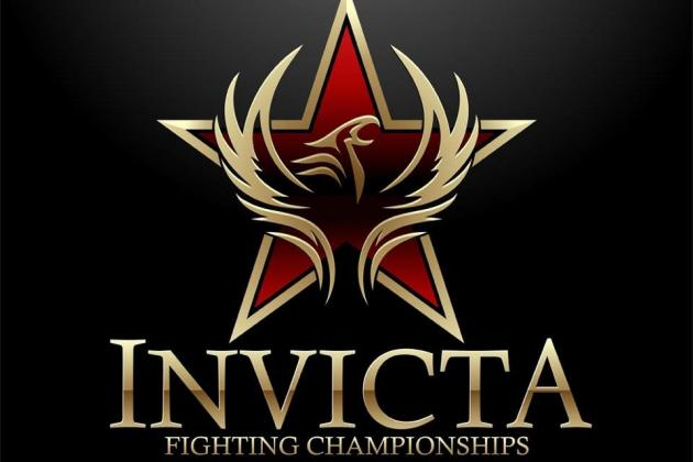 MMA: Invicta FC Will Be Bigger Than Bellator in 5 Years