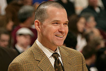 Report: Malone Viewed as Favorite for Magic Coaching Vacancy