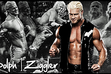 WWE: Making a Case for a Dolph Ziggler Face Turn