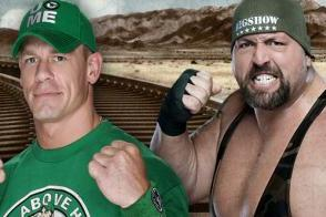 WWE News: New Stipulation Added for Big Show vs. John Cena Match (Spoiler)