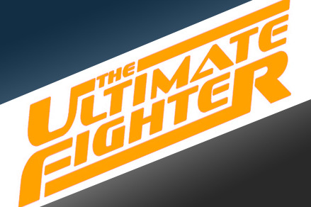 UFC Makes the Right Decision in Going Back to Taped Ultimate Fighter Format