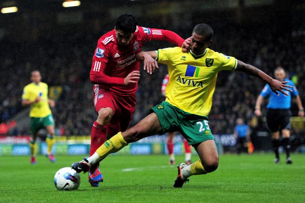 Aston Villa Transfer Rumours: Paul Lambert Looks to Former Player for New Club