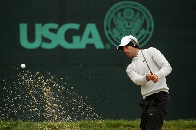 U.S. Open Favorites 2012: What Top Golfers Must Do to Contend