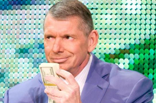 WWE No Way Out: Why John Cena Shouldn't Trust Vince McMahon