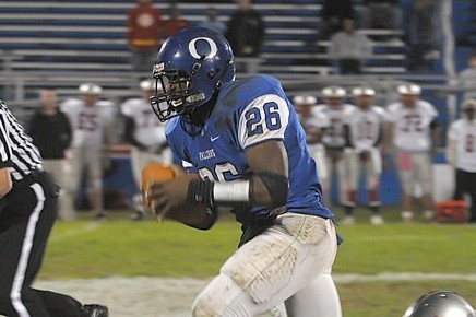 Penn State Football: Linebacker U Picks Up New Jersey LB Brandon Bell