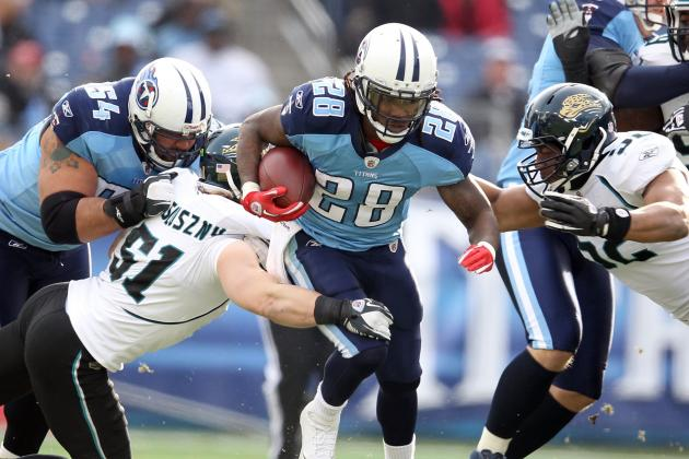 AFC South Blind Side: What Tennessee Titans Fans Don't See About Their Team