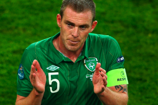 Spain vs Ireland: Irish Defense Must Get Back on Track to Upset Heavy Favorites