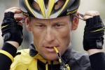 New Doping Charges Brought Against Lance Armstrong