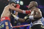 Pacquiao-Bradley Fight to Be Reviewed -- Details Here