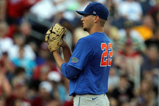 College World Series Predictions: Why Florida Will Take Home the Title