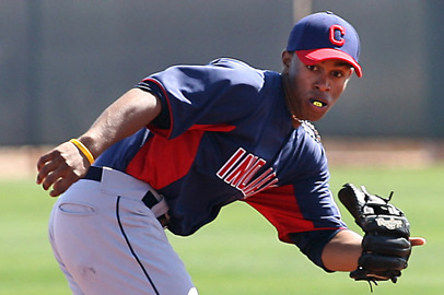 Cleveland Indians: When Can the Tribe Count on Francisco Lindor?