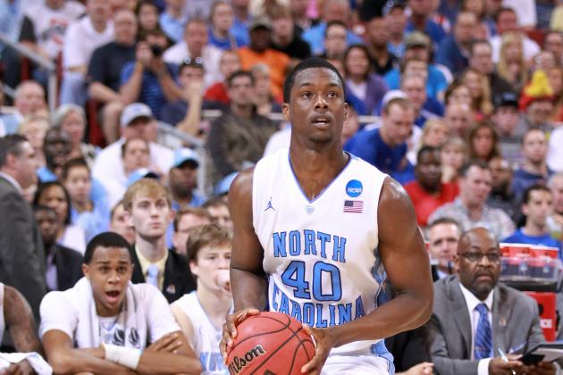 NBA Draft 2012: Projecting the Biggest Surprises in the Top 10 Picks