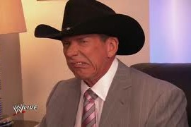 WWE News: Vince McMahon Receives Major Heat for Mocking Jim Ross