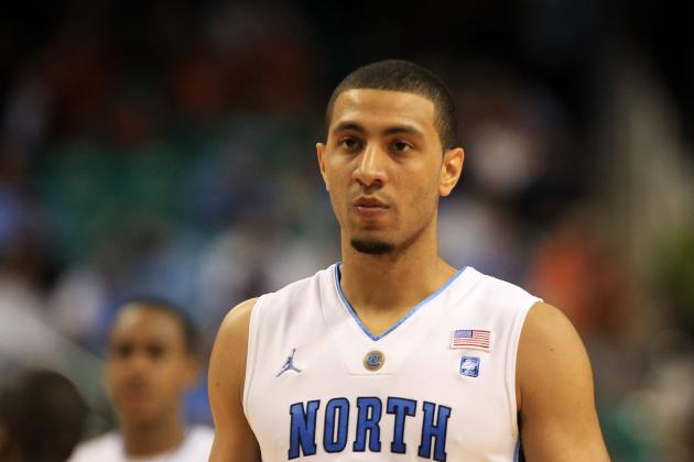 2012 NBA Mock Draft: Star Point Guards Guaranteed to Go in the 1st Round