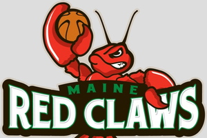 Celtics to Form Partnership with Maine Red Claws