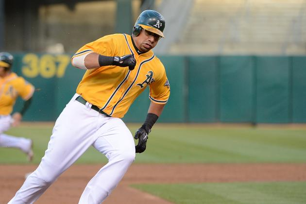A's Recall Ross, Sogard; Ka'aihue Clears Waivers