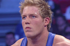 WWE No Way Out: How Jack Swagger Will Cost Dolph Ziggler the World Championship